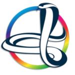 logo_copra2013