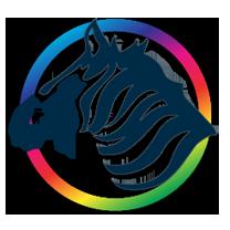 logo_zepra2013