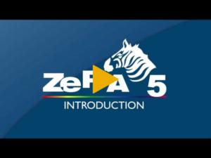 zepra3