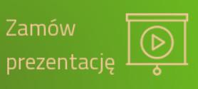 Kliknij i zamów prezentację interesującego Cię systemu