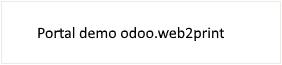 odoo-ikona-z-linkiem-demo