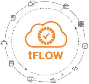 tflow_4