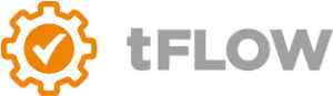 tflow_logo